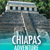 Chiapas Adventure