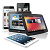 Tablets Store