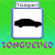 Transport Tonguetied