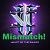 SC2 Mismatch