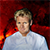 Gordon Ramsay Video Non Ufficiale