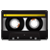Music Videos HD