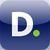 Deloitte Ireland CIO Survey 2012