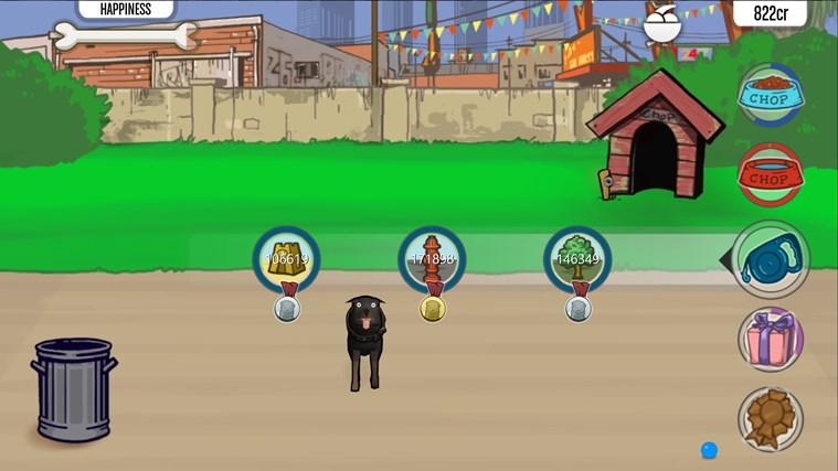 Grand Theft Auto: iFruit screen shot 1