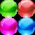 Free Bubble Breaker HD+