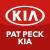 Pat Peck Kia