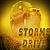Storme Drive (Free)