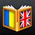 Ukrainian<>English Dictionary