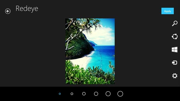 Photogram free screen shot 5