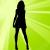 Weight & BMI Tracker