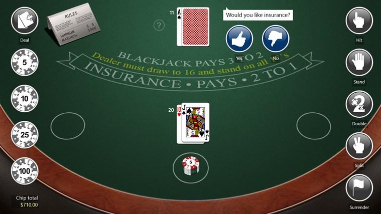 Club player casino no deposit bonus codes august 2017