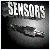 Sensors! Sensors!