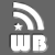 RSS de WeblogsSL