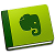 Evernote for Apple