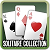 `Solitaire Collection