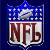 NFL Logo Match Game