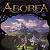 ABOREA - das Spielerheft