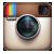 Instagram Explorer+