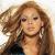 Beyonce: Ultimate