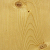 about wood