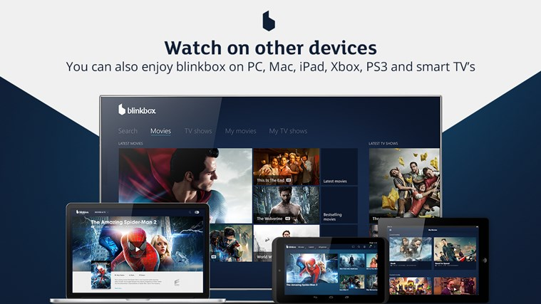 blinkbox screen shot 3