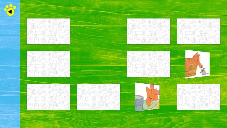 Dikkie Dik schermafbeelding 5