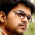 ABOUT VIJAY ACTOR
