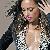 Alicia Keys pics
