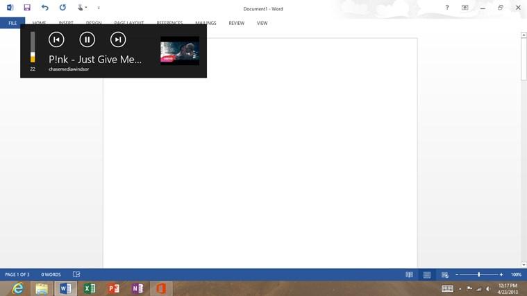 TubeTV for YouTube screen shot 5