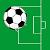 Soccer Goal Stopper