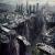 2012玛雅末日预言揭秘