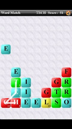 Find a Word screenshot 1