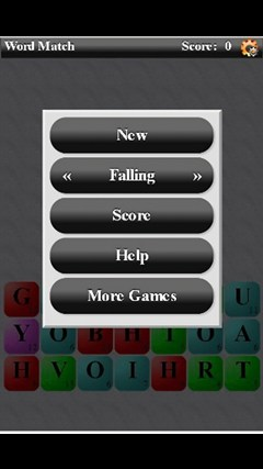 Find a Word screenshot 3