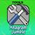 Anagram Tools