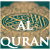 Al-Quran : English Translation