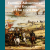 Famous Adventures and Escapes of the Civil War