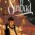 Sinbad Band 1 Der Krater von Alexandria