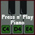 Press n' Play Piano 3