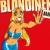 Blondinen 2 Teil 1