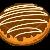 motherofmany-cookedkiwis