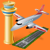 Airport Information Services