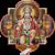 Hanuman Chalisa - Tulsidas
