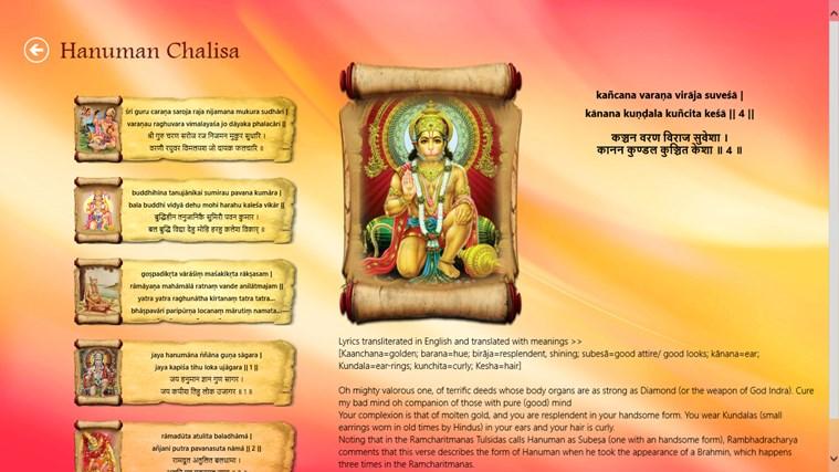 bhagavad gita in english pdf complete download