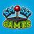 Smosh Games Channel