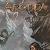 Aborea-Spielmaterial