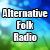 Alternative Folk Radio