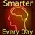 Smarter Everyday TV