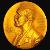 Nobel Prize Fan App