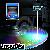 LaserDisk Game Emulator
