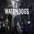 Full Commentary Walkthrough Watch Dogs